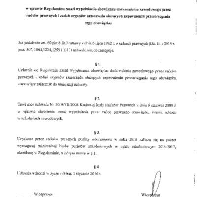 Uchwała_KRRP_103_IX_2015.pdf