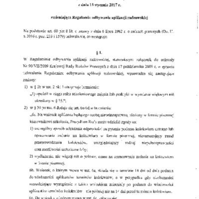 UCHWAŁA_KRRP_28_X_2017.pdf