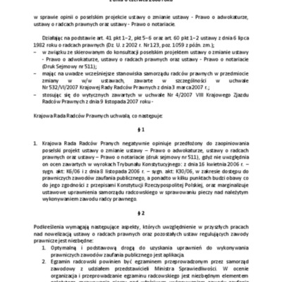 6_06_2008a.pdf