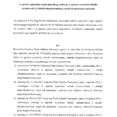 UCHWAŁA_Prezydium_KRRP_125_X_2017.pdf