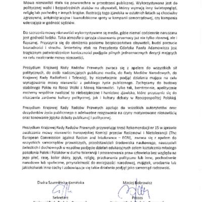 Stanowisko Prezydium KRRP z 2019.01.21.pdf