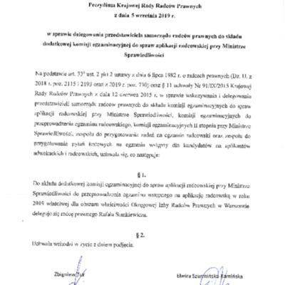 UCHWAŁA_Prezydium_KRRP_538_X_2019.pdf