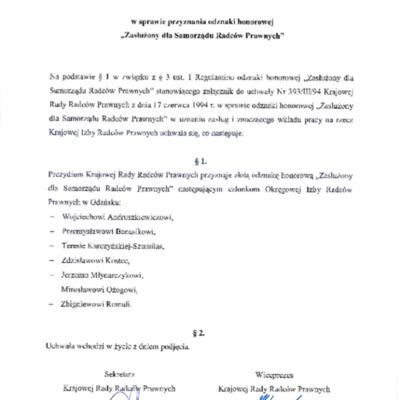 UCHWAŁA_Prezydium_KRRP_103_X_2017.pdf