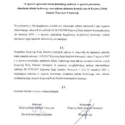 UCHWAŁA_Prezydium_KRRP_128_X_2017.pdf