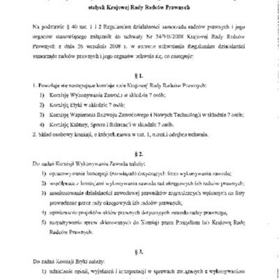 KRRP-5-IX-2013.pdf