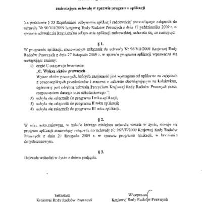 Uchwała_KRRP_76_VIII_2011.pdf