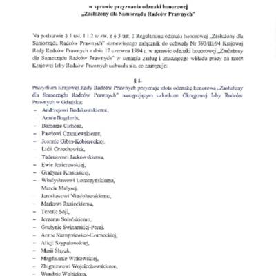 UCHWAŁA_Prezydium_KRRP_72_X_2017.pdf