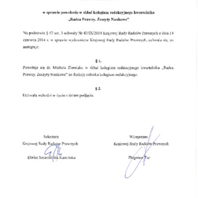 UCHWAŁA_KRRP_141_X_2019.pdf