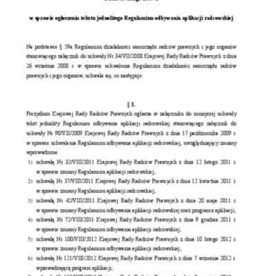 UCHWAŁA_Prezydium_KRRP_20_X_2017.pdf