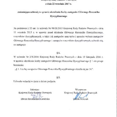 UCHWAŁA_KRRP_49_X_2017.pdf