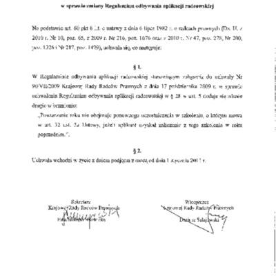 Uchwała_KRRP_32_VIII_2011.pdf
