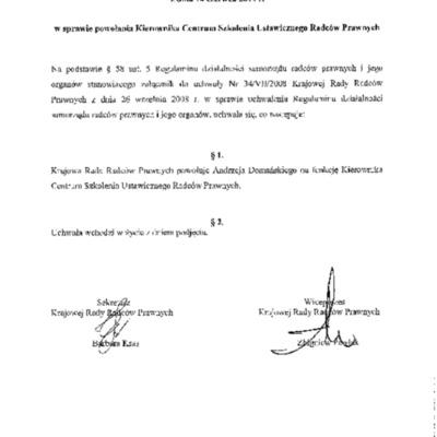 Uchwała_KRRP_48_IX_2014.pdf
