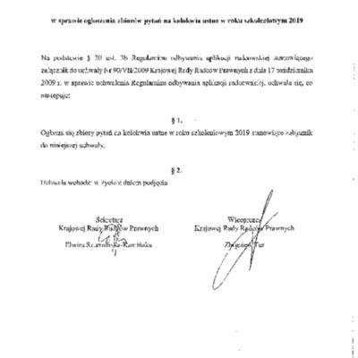 UCHWAŁA_Prezydium_KRRP_389_X_2018.pdf