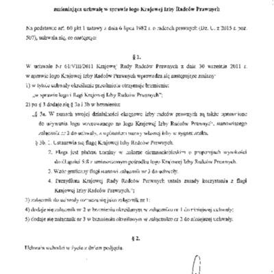 Uchwała_KRRP_90_IX_2015.pdf