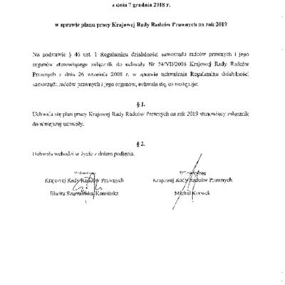 UCHWAŁA_KRRP_111_X_2018.pdf