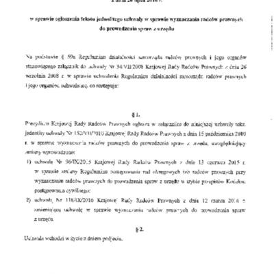 Uchwała_Prezydium_277_IX_2016.pdf