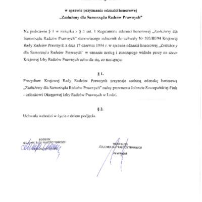 UCHWAŁA_Prezydium_KRRP_755_X_2020.pdf