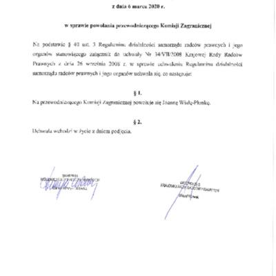 UCHWAŁA_KRRP_179_X_2020.pdf