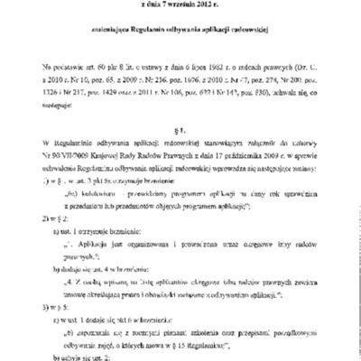 Uchwała_KRRP_123_VIII_2012.pdf