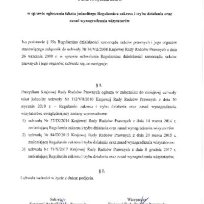 UCHWAŁA_Prezydium_KRRP_164_X_2017.pdf