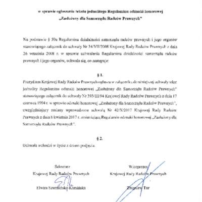 UCHWAŁA_Prezydium_KRRP_435_X_2019_z_załącznikiem.pdf