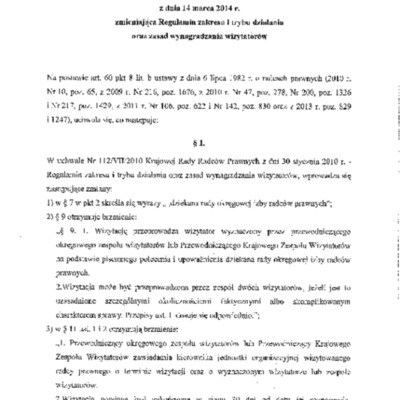 KRRP-27-IX-2014.pdf