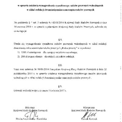 UCHWAŁA_Prezydium_KRRP_44_X_2017.pdf