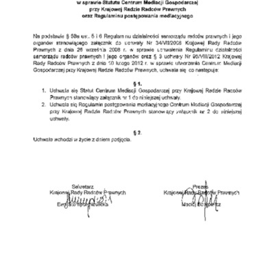 Uchwała_KRRP_103_VIII_2012.pdf