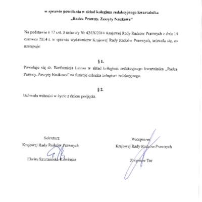 UCHWAŁA_KRRP_137_X_2019.pdf