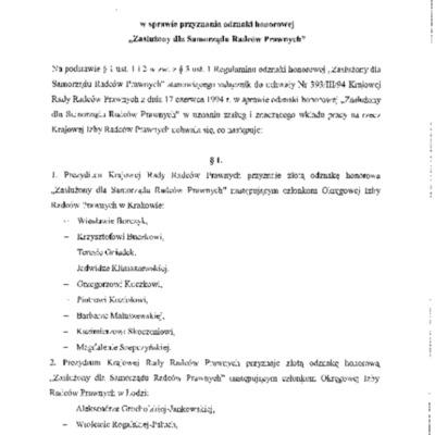 UCHWAŁA_Prezydium_KRRP_18_X_2017.pdf