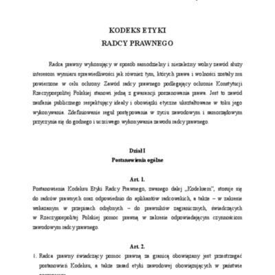 KERP przeszukiwalny.pdf