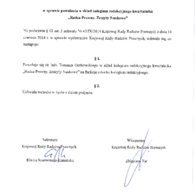 UCHWAŁA_KRRP_138_X_2019.pdf
