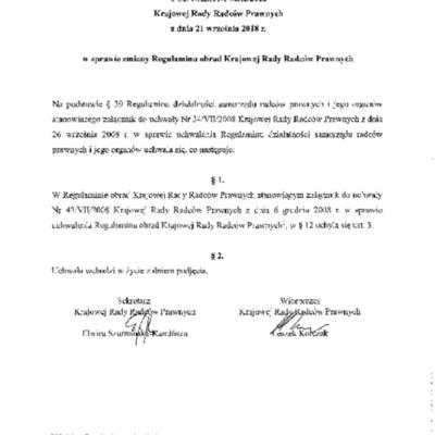 UCHWAŁA_KRRP_96_X_2018.pdf