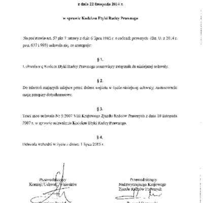 4 - KERP z 2014.pdf