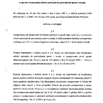 Nr 475 VI 2005 KRRP z dnia 22.11.2005.pdf