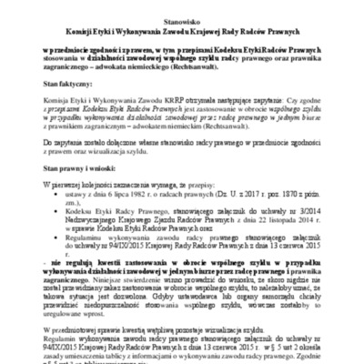 SK-30.05.2018-SM.pdf