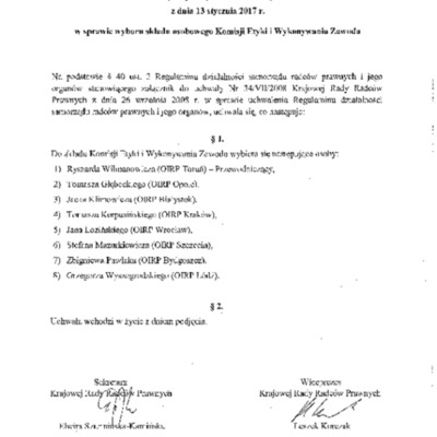 UCHWAŁA_KRRP_13_X_2017.pdf