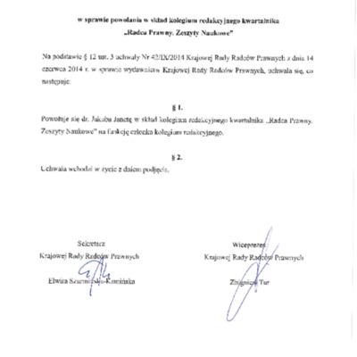 UCHWAŁA_KRRP_135_X_2019.pdf