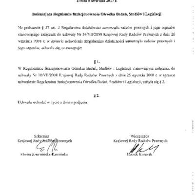 UCHWAŁA_KRRP_38_X_2017.pdf