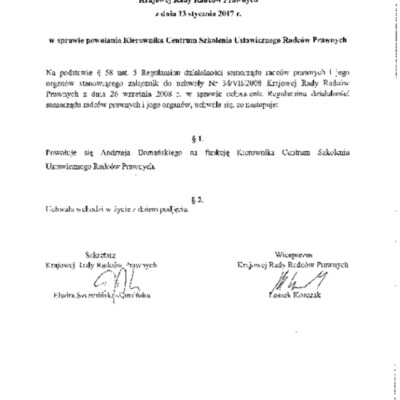 UCHWAŁA_KRRP_25_X_2017.pdf