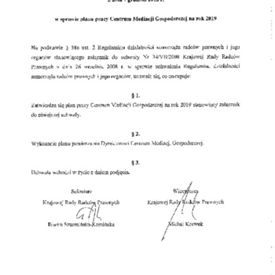 UCHWAŁA_KRRP_108_X_2018.pdf