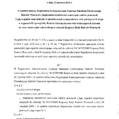 Uchwała_KRRP_40_IX_2014.pdf