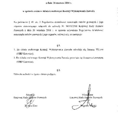 Uchwała_KRRP_49_IX_2014.pdf