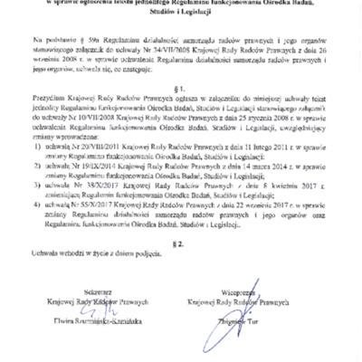 UCHWAŁA_Prezydium_KRRP_126_X_2017.pdf