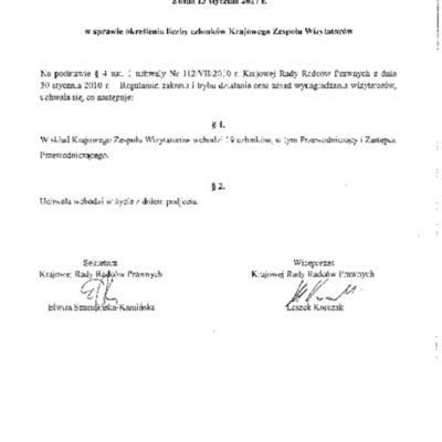 UCHWAŁA_KRRP_18_X_2017.pdf