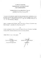 UCHWAŁA_Prezydium_KRRP_366_X_2018.pdf