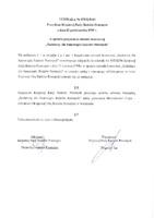 UCHWAŁA_Prezydium_KRRP_575_X_2019.pdf