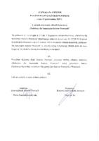UCHWAŁA_Prezydium_KRRP_574_X_2019.pdf