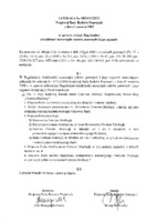 Uchwała_KRRP_102_VIII_2012.pdf