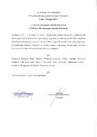 UCHWAŁA_Prezydium_KRRP_759_X_2020.pdf